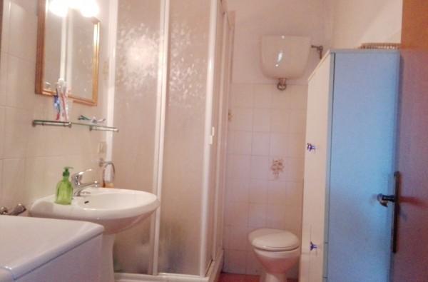 Appartamento in vendita a Perugia, Oliveto - San Marco, Con giardino, 156 mq - Foto 6