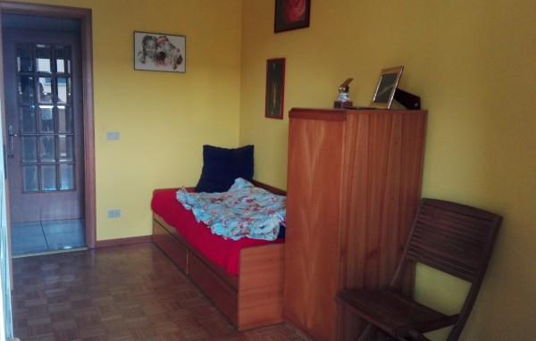 Appartamento in vendita a Perugia, Oliveto - San Marco, Con giardino, 156 mq - Foto 10