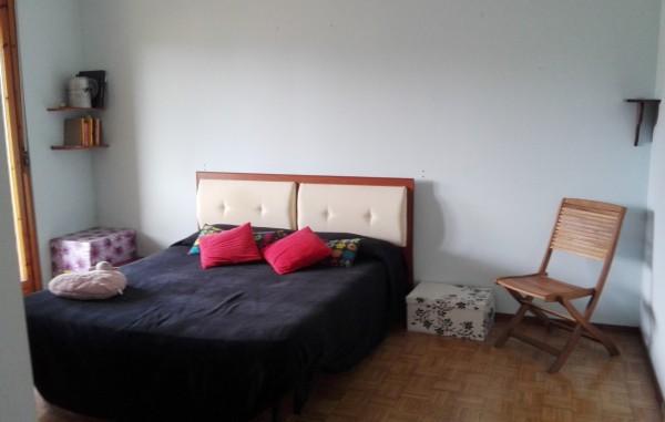 Appartamento in vendita a Perugia, Oliveto - San Marco, Con giardino, 156 mq - Foto 7
