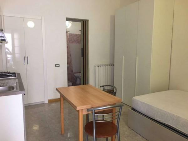 Appartamento in affitto a Perugia, Corso Cavour, Arredato, 23 mq