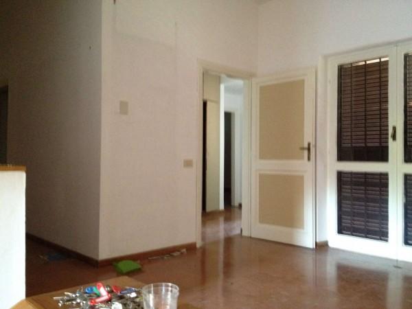 Villa in vendita a Roma, Ardeatina G.r.a., Con giardino, 800 mq - Foto 2