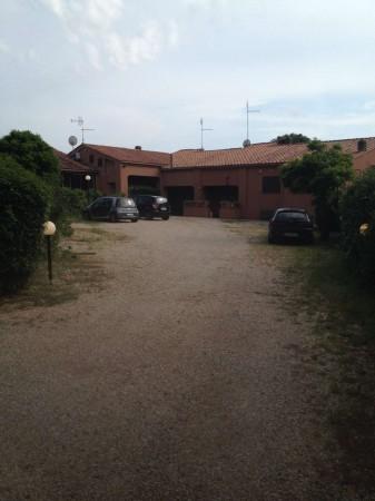 Villa in vendita a Roma, Ardeatina G.r.a., Con giardino, 800 mq - Foto 18