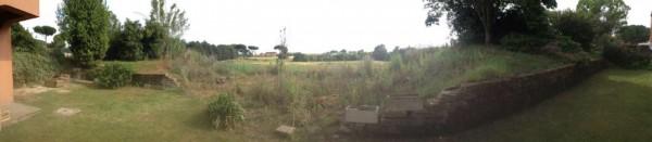Villa in vendita a Roma, Ardeatina G.r.a., Con giardino, 800 mq - Foto 19