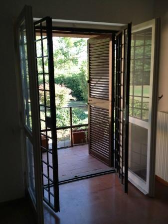 Villa in vendita a Roma, Ardeatina G.r.a., Con giardino, 800 mq - Foto 3