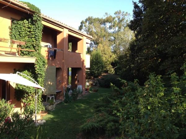 Villa in vendita a Roma, Ardeatina G.r.a., Con giardino, 800 mq - Foto 11