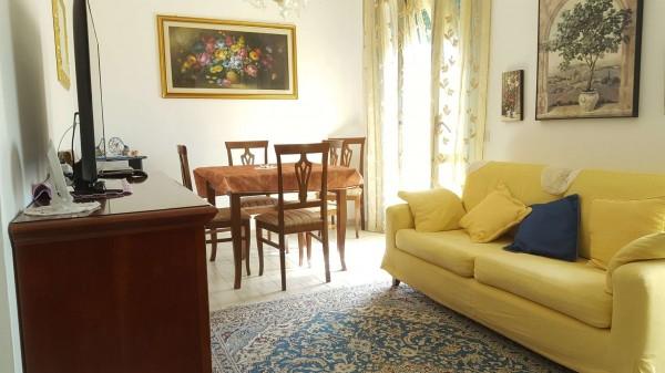 Appartamento in vendita a Roma, Labaro, 95 mq - Foto 19