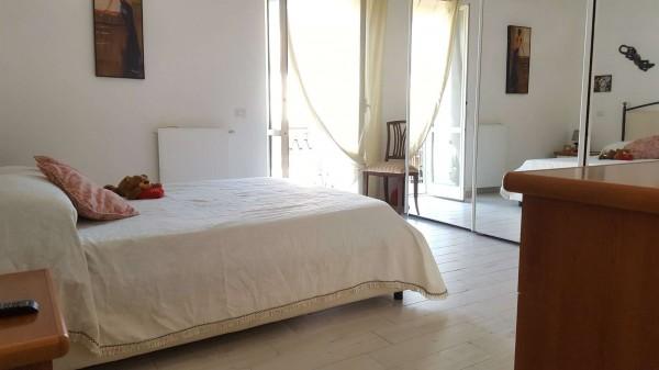 Appartamento in vendita a Roma, Labaro, 95 mq - Foto 9
