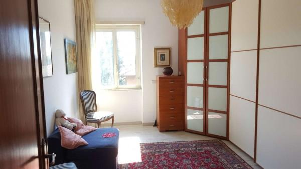 Appartamento in vendita a Roma, Labaro, 95 mq - Foto 13