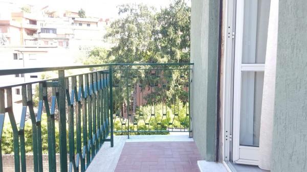 Appartamento in vendita a Roma, Labaro, 95 mq - Foto 3