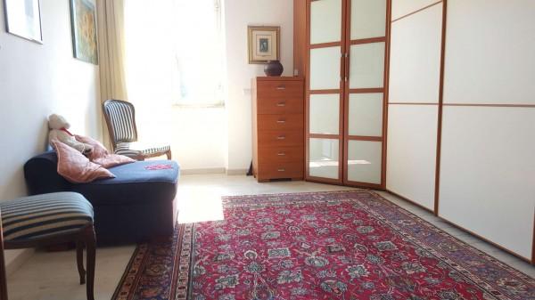 Appartamento in vendita a Roma, Labaro, 95 mq - Foto 12