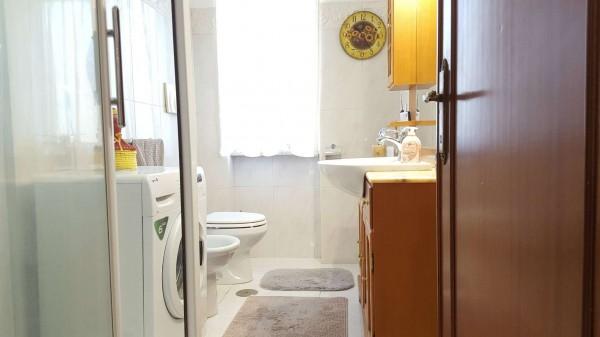 Appartamento in vendita a Roma, Labaro, 95 mq - Foto 6