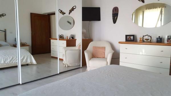 Appartamento in vendita a Roma, Labaro, 95 mq - Foto 8