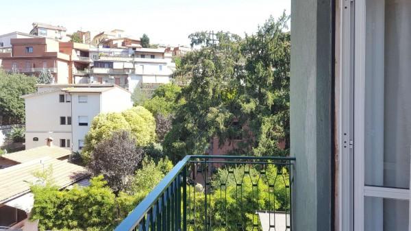 Appartamento in vendita a Roma, Labaro, 95 mq - Foto 2