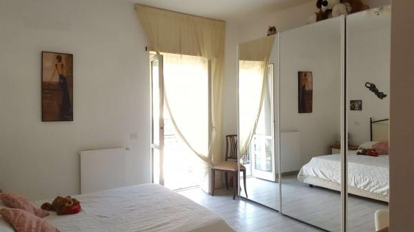 Appartamento in vendita a Roma, Labaro, 95 mq - Foto 10