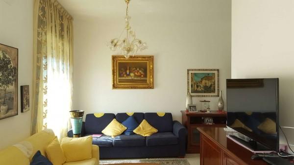 Appartamento in vendita a Roma, Labaro, 95 mq - Foto 17