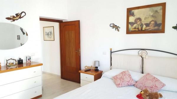 Appartamento in vendita a Roma, Labaro, 95 mq - Foto 7