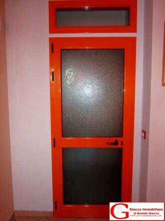 Ufficio in vendita a Pisa, Ospedaletto, 120 mq - Foto 9