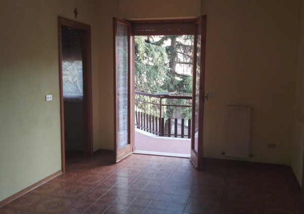 Appartamento in vendita a Perugia, San Sisto, 118 mq - Foto 5