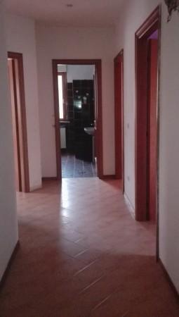 Appartamento in vendita a Perugia, San Sisto, 118 mq - Foto 4