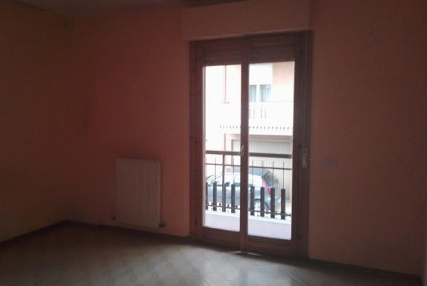 Appartamento in vendita a Perugia, San Sisto, 118 mq - Foto 2