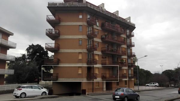 Appartamento in vendita a Perugia, San Sisto, 118 mq - Foto 6