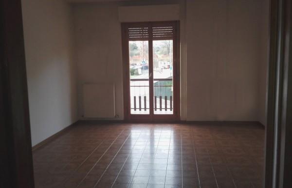 Appartamento in vendita a Perugia, San Sisto, 118 mq - Foto 1