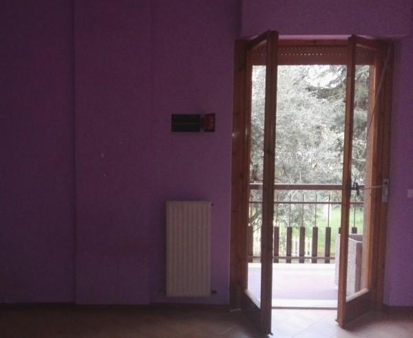 Appartamento in vendita a Perugia, San Sisto, 118 mq - Foto 3