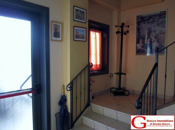 Capannone in vendita a Pisa, Ospedaletto, Con giardino, 460 mq - Foto 3