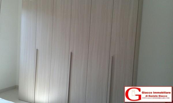 Bilocale in vendita a Pisa, Cisanello, 40 mq - Foto 5