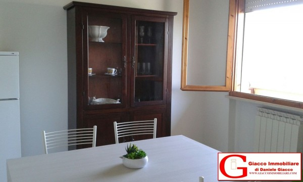 Bilocale in vendita a Pisa, Cisanello, 40 mq - Foto 3