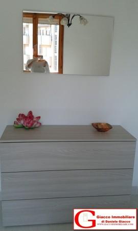 Bilocale in vendita a Pisa, Cisanello, 40 mq - Foto 6