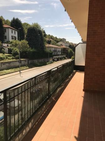 Appartamento in vendita a Moncalieri, 110 mq - Foto 16