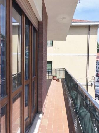 Appartamento in vendita a Moncalieri, 110 mq - Foto 14