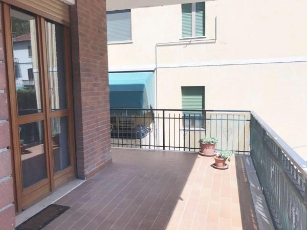 Appartamento in vendita a Moncalieri, 110 mq - Foto 15