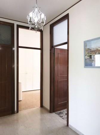 Appartamento in vendita a Moncalieri, 110 mq - Foto 12