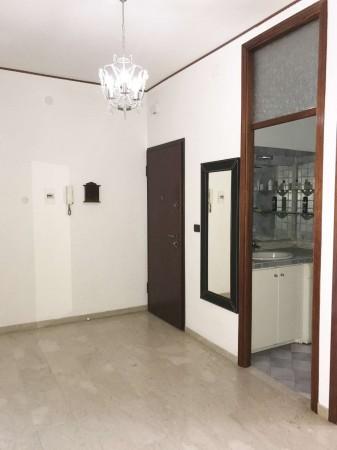 Appartamento in vendita a Moncalieri, 110 mq - Foto 13