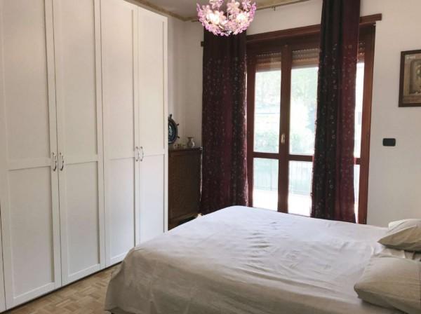 Appartamento in vendita a Moncalieri, 110 mq - Foto 5