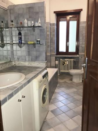 Appartamento in vendita a Moncalieri, 110 mq - Foto 3