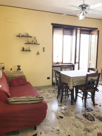 Appartamento in vendita a Moncalieri, 110 mq - Foto 2