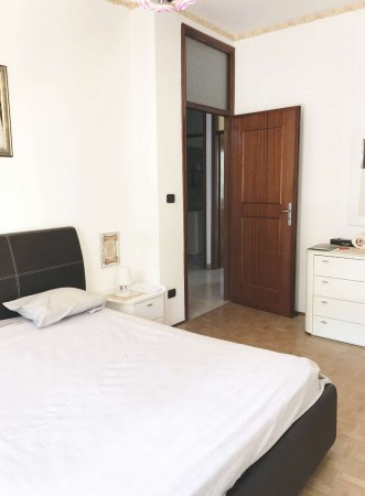 Appartamento in vendita a Moncalieri, 110 mq - Foto 4