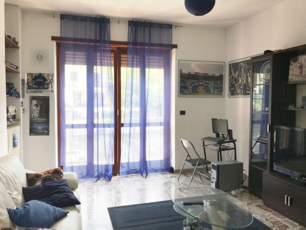 Appartamento in vendita a Moncalieri, 110 mq - Foto 9