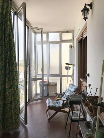 Appartamento in vendita a Moncalieri, 110 mq - Foto 11