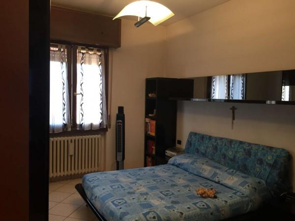 Appartamento in vendita a Lodi Vecchio, 95 mq - Foto 6