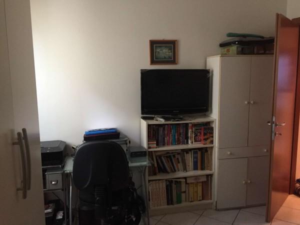 Appartamento in vendita a Lodi Vecchio, 95 mq - Foto 3