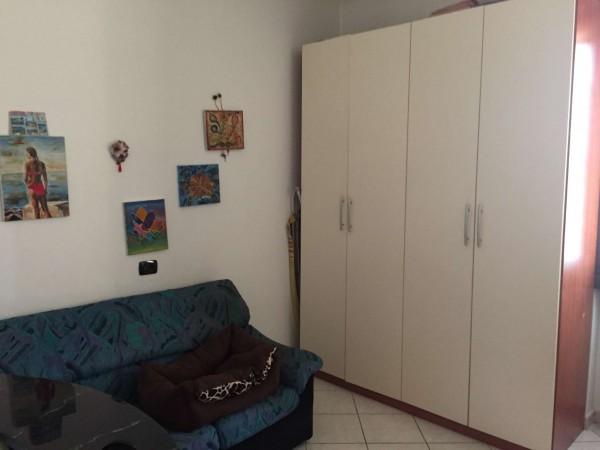 Appartamento in vendita a Lodi Vecchio, 95 mq - Foto 4