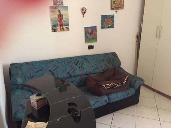Appartamento in vendita a Lodi Vecchio, 95 mq - Foto 2