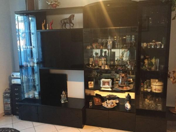 Appartamento in vendita a Lodi Vecchio, 95 mq - Foto 7