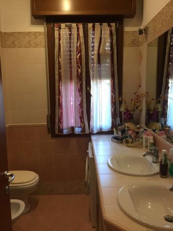 Appartamento in vendita a Lodi Vecchio, 95 mq - Foto 5