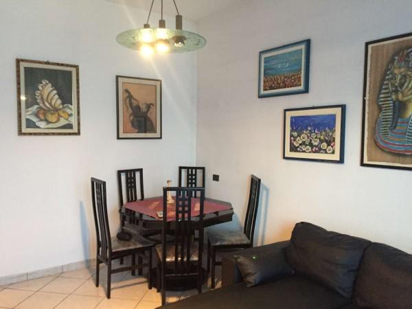 Appartamento in vendita a Lodi Vecchio, 95 mq - Foto 9
