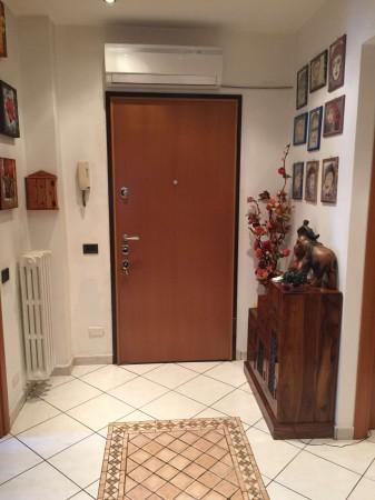 Appartamento in vendita a Lodi Vecchio, 95 mq - Foto 8
